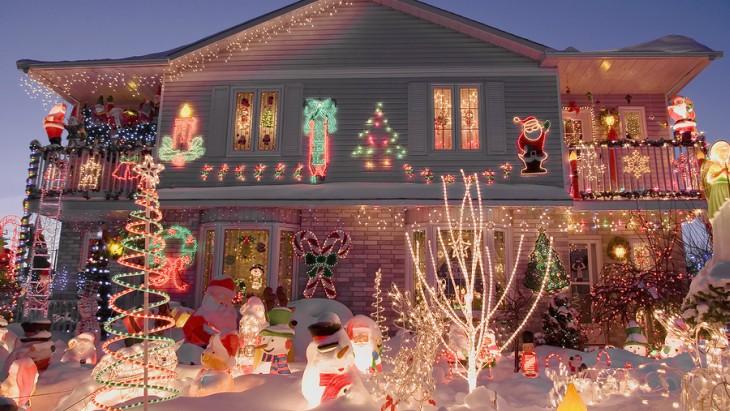 「christmas lights melbourne 2018」的圖片搜尋結果